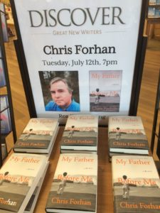 Barnes and Noble Indianapolis 7-12-16